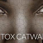 catwalk-2016