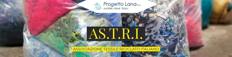 progetto-lana-astri-interrogazione-ministro-ambiente