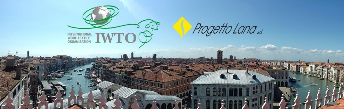 IWTO Venezia 2019