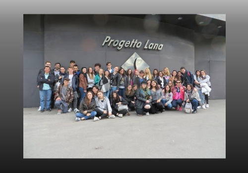 liceo-stradivari-1-aprile-2016