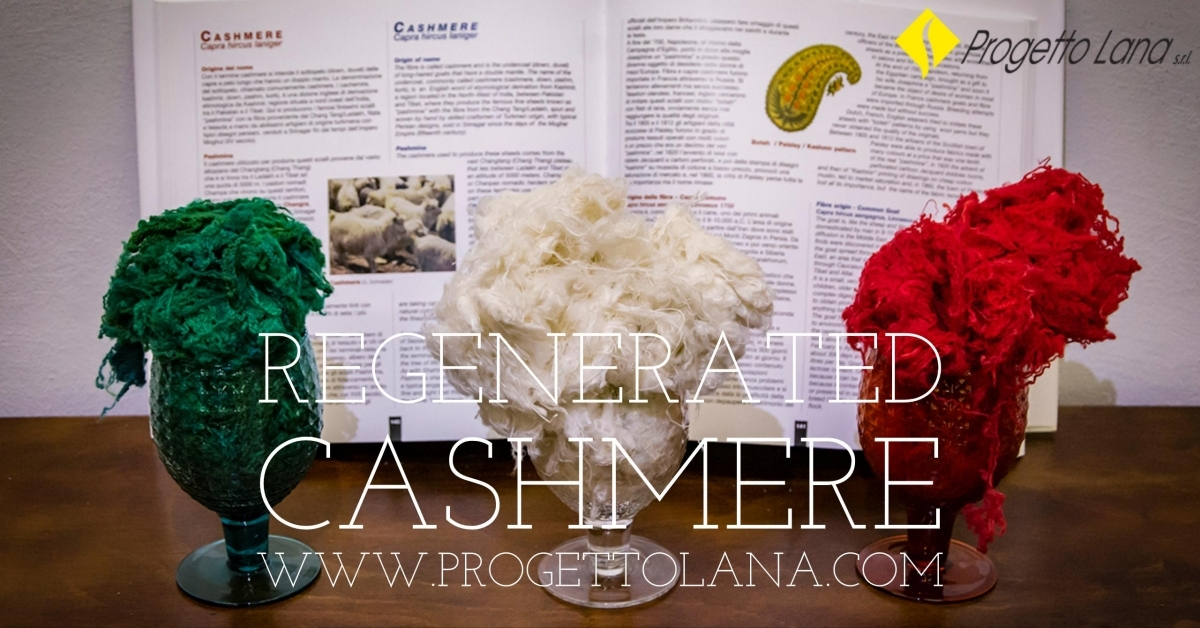 regenerated-cashmere-3